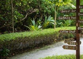 maledivy-hotel-filitheyo-island-resort-066.jpg