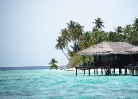 maledivy-hotel-filitheyo-island-resort-068.jpg