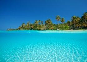 maledivy-hotel-filitheyo-island-resort-071.jpg