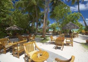 maledivy-hotel-filitheyo-island-resort-074.jpg