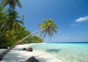 maledivy-hotel-filitheyo-island-resort-076.jpg