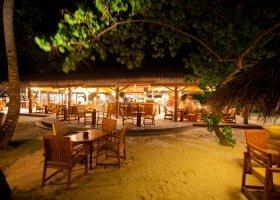 maledivy-hotel-filitheyo-island-resort-078.jpg