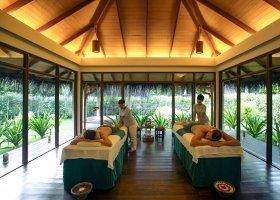 maledivy-hotel-filitheyo-island-resort-079.jpg