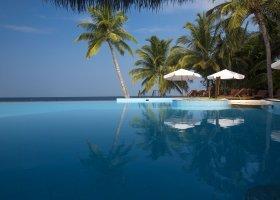 maledivy-hotel-filitheyo-island-resort-080.jpg