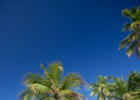 maledivy-hotel-filitheyo-island-resort-081.jpg