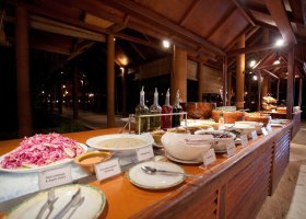 maledivy-hotel-filitheyo-island-resort-083.jpg
