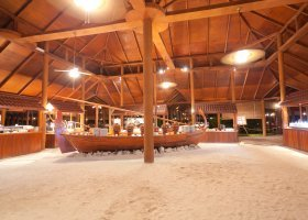 maledivy-hotel-filitheyo-island-resort-087.jpg