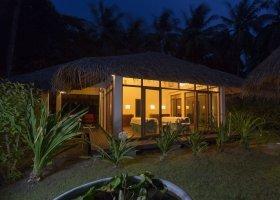 maledivy-hotel-filitheyo-island-resort-089.jpg