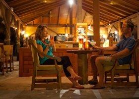 maledivy-hotel-filitheyo-island-resort-097.jpg