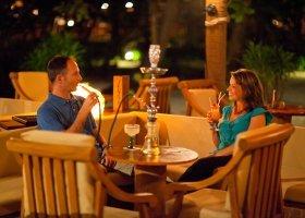 maledivy-hotel-filitheyo-island-resort-106.jpg
