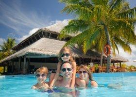 maledivy-hotel-filitheyo-island-resort-107.jpg