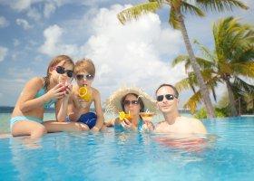 maledivy-hotel-filitheyo-island-resort-109.jpg