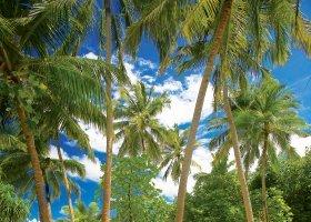 maledivy-hotel-filitheyo-island-resort-112.jpg