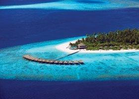 maledivy-hotel-filitheyo-island-resort-113.jpg