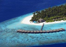 maledivy-hotel-filitheyo-island-resort-114.jpg