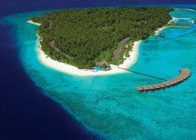 maledivy-hotel-filitheyo-island-resort-115.jpg