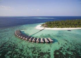 maledivy-hotel-filitheyo-island-resort-116.jpg