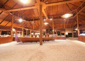 maledivy-hotel-filitheyo-island-resort-119.jpg