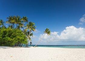 maledivy-hotel-filitheyo-island-resort-122.jpg