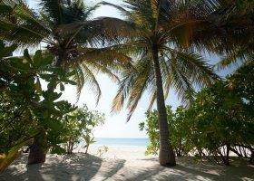 maledivy-hotel-filitheyo-island-resort-125.jpg