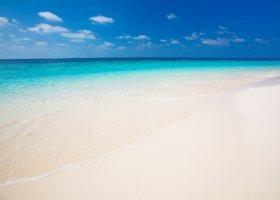 maledivy-hotel-filitheyo-island-resort-127.jpg