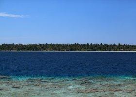 maledivy-hotel-filitheyo-island-resort-138.jpg