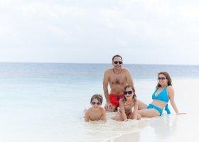 maledivy-hotel-filitheyo-island-resort-143.jpg