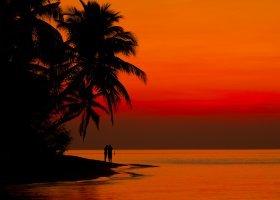 maledivy-hotel-filitheyo-island-resort-144.jpg