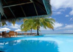 maledivy-hotel-filitheyo-island-resort-145.jpg