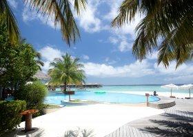 maledivy-hotel-filitheyo-island-resort-146.jpg