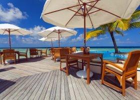 maledivy-hotel-filitheyo-island-resort-147.jpg