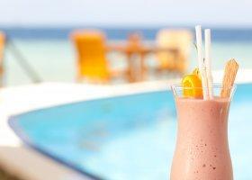 maledivy-hotel-filitheyo-island-resort-148.jpg
