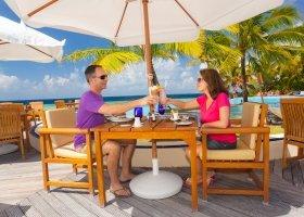 maledivy-hotel-filitheyo-island-resort-149.jpg