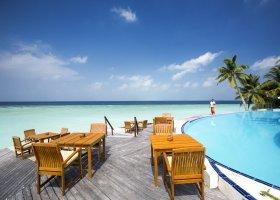 maledivy-hotel-filitheyo-island-resort-155.jpg