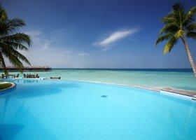 maledivy-hotel-filitheyo-island-resort-157.jpg