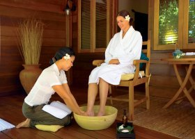 maledivy-hotel-filitheyo-island-resort-160.jpg