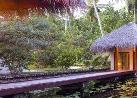 maledivy-hotel-filitheyo-island-resort-162.jpg