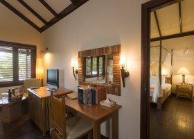 maledivy-hotel-filitheyo-island-resort-164.jpg