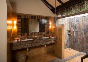 maledivy-hotel-filitheyo-island-resort-165.jpg