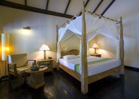 maledivy-hotel-filitheyo-island-resort-167.jpg