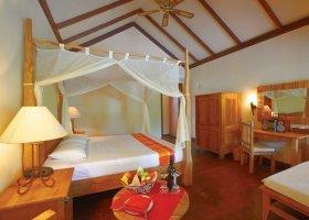 maledivy-hotel-filitheyo-island-resort-168.jpg