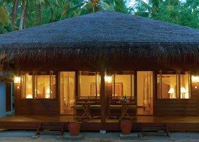 maledivy-hotel-filitheyo-island-resort-169.jpg