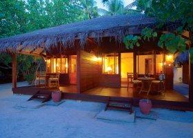 maledivy-hotel-filitheyo-island-resort-170.jpg