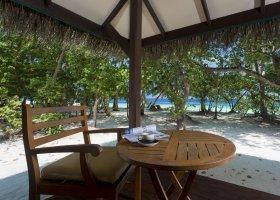 maledivy-hotel-filitheyo-island-resort-171.jpg