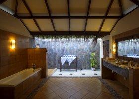 maledivy-hotel-filitheyo-island-resort-172.jpg