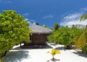 maledivy-hotel-filitheyo-island-resort-173.jpg