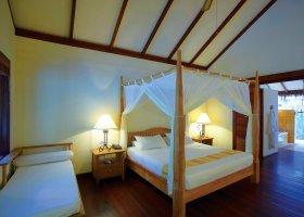 maledivy-hotel-filitheyo-island-resort-174.jpg
