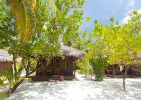 maledivy-hotel-filitheyo-island-resort-175.jpg