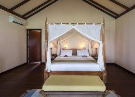 maledivy-hotel-filitheyo-island-resort-176.jpg
