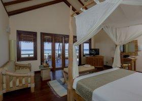 maledivy-hotel-filitheyo-island-resort-177.jpg